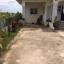 บ้านเดี่ยว 1 ชั้น 68 ตรว. หมู่บ้านกลางเมือง เพชรบุรี บ้านกุ่ม เมืองเพชรบุรี thumbnail 5