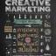 Creative Marketing ของ ดำรงค์ พิณคุณ [mr01] thumbnail 1