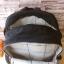 กระเป๋า KIPLING BAG OUTLET HONG KONG สีดำ ด้านในหนา นุ่มมากๆ น้ำหนักเบาค่ะ สินค้า มี SN ทุกใบนะคะ thumbnail 8