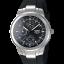 นาฬิกาข้อมือ CASIO EDIFICE MULTI-HAND รุ่น EF-305-1AV thumbnail 1