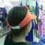 หมวกไวเซอร์ thumbnail 3