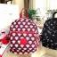 KIPLING Nylon Mini Bag thumbnail 4