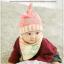 AP191••เซตหมวก+ผ้ากันเปื้อน•• / Big Dream [สีชมพู] thumbnail 1