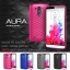 VERUS : Aura TUP Color Case Soft Cover Fitted Skin for LG G3 thumbnail 1