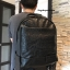 Calvin Klein Jeans Backpack (Size L) Special For Laptop 2017 thumbnail 2