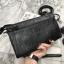 HOT PROMOTION - KEEP Milan shoulder & clutch bag thumbnail 7