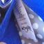 กระเป๋าสตางค์ Kipling Code K12437-886 มี ช่องใส่บัตร 11 ใบ สินค้าใหม่ รับรอง ของแท้ จากโรงงาน thumbnail 2