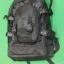 กระเป๋าเป้ รุ่นผ้า 300D thumbnail 1
