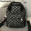 Kipling Mini Backpack 2017 thumbnail 4