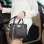 KEEP Gasia hand bag with frink key สวย น่ารัก thumbnail 3
