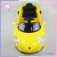 รถแบตเตอรี่เด็ก ทรง F430 2 มอเตอร์ เปิดประตูได้ มีรีโมท หรือบังคับเองได้ thumbnail 4