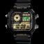 Casio AE-1200WH-1BV thumbnail 1