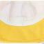 หมวกเด็กปีกกว้าง หมวกเด็กปีกรอบ หมวกซันเดย์ ลาย Hello (มี 5 สี) thumbnail 19