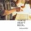 Tokyo Craft Beer [mr01] คู่มือเที่ยวชิมเบียร์ท้องถิ่นในโตเกียวและปริมณฑล thumbnail 1