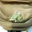 กระเป๋า KIPLING NYLON BACKPACK กระเป๋าสะพายเป้ขนาดมินิ สไตล์ลำลองน้ำหนักเบา วัสดุ Nylon + Polyester 100% thumbnail 11