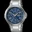 นาฬิกาข้อมือ CASIO EDIFICE MULTI-HAND รุ่น EF-316D-2AV thumbnail 1