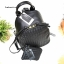MARCS Structured Rucksack With Pouch thumbnail 6