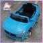 รถนั่งแบตเตอร์รี่ Maserati SUV ขับเคลื่อน 1 มอเตอร์ มี 2 ระบบในคันเดียว thumbnail 4
