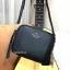 Kate Spade New York Mini Leather Shoulder Bag กระเป๋าสะพายขนาดมินิ thumbnail 7