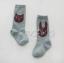 SK095••ถุงเท้าเด็ก•• หมี มี 4 สี (ข้อยาว) thumbnail 11
