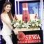 SEWA น้ำโสม เซว่า by วีเจวุ้นเส้น ปลายทางฟรี 1 วันทั่วไทย thumbnail 1