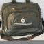กระเป๋าสัมมนา รุ่น K053 thumbnail 2