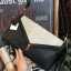 MARCS PUSH-LOCK CLUTCH BAG กระเป๋าถือหรือสะพายทรงคลัช thumbnail 8
