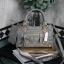 กระเป๋าทรงสุด ฮิตจาก Massimo Dutti ขนาดมินิ สะพายแล้ว ได้ look cool มากค่า thumbnail 4