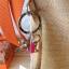 กระเป๋าสะพาย KIPLING K16662-19 ของแท้ จากโรงงาน โดดเด่นด้วยดีไซน์ ใช้งานง่าย สะพายเข้าได้ทุกสไตล์ thumbnail 5