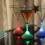 แก้วช็อตแชมเปญ LED 7สี < พร้อมส่ง > thumbnail 2