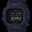 นาฬิกาข้อมือ CASIO G-SHOCK SPECIAL COLOR MODELS รุ่น GX-56BB-1 thumbnail 1