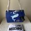 Love Moschino สินค้าแท้ มือหนึ่ง พร้อมถุงผ้า thumbnail 2