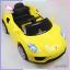 รถแบตเตอรี่เด็ก ทรง F430 2 มอเตอร์ เปิดประตูได้ มีรีโมท หรือบังคับเองได้ thumbnail 5