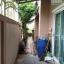 ทาวน์เฮ้าส์ 3 ชั้น 30.1 ตรว. หมู่บ้านกรีนพาร์ค หลังมุม บางกรวยจงถนอม มหาสวัสดิ์ นนทบุรี thumbnail 20