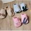 SK011••ถุงเท้าเด็ก•• หนู (สีเทา-ข้อสั้น) thumbnail 8