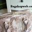 ALDO Handbag 2017 thumbnail 5