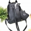 MARCS Structured Rucksack With Pouch thumbnail 9