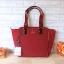 กระเป๋า Cartera Kipling Juliene s kt K23544-01D @ Red สีใหม่ล่าสุดชนช้อปค่ะ thumbnail 1