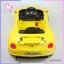 รถแบตเตอรี่เด็ก ทรง F430 2 มอเตอร์ เปิดประตูได้ มีรีโมท หรือบังคับเองได้ thumbnail 6