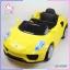 รถแบตเตอรี่เด็ก ทรง F430 2 มอเตอร์ เปิดประตูได้ มีรีโมท หรือบังคับเองได้ thumbnail 2