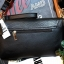 MARCS PUSH-LOCK CLUTCH BAG กระเป๋าถือหรือสะพายทรงคลัช thumbnail 6