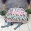 KIPLING CLAS CHALLENGER Backpack พร้อมส่ง 4 สีค่า #น่าใช้มากๆเลยน๊า thumbnail 7