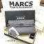 MARCS Padlock Long Wallet มีให้เลือก 5 สีค้่ะ thumbnail 6