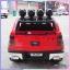 รถกระบะ LONG สีแดง thumbnail 2