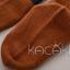 SK095••ถุงเท้าเด็ก•• หมี มี 4 สี (ข้อยาว) thumbnail 15