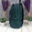 KIPLING CLAS CHALLENGER Backpack พร้อมส่ง 4 สีค่า #น่าใช้มากๆเลยน๊า thumbnail 5