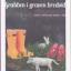 ชายหนุ่มหลุมข้างๆ (Grabben i Graven Bredvid) thumbnail 1