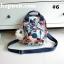 Kipling Mini Backpack 2017 thumbnail 7