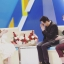 SEWA น้ำโสม เซว่า by วีเจวุ้นเส้น ปลายทางฟรี 1 วันทั่วไทย thumbnail 9