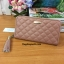 Charles & Keith Long Wallet thumbnail 2